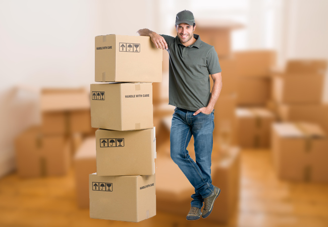 Sagar Cargo Packers and Movers